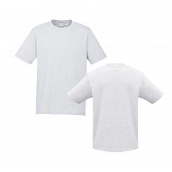 Unisex Kids Snow Marle Custom Tee Your Choice of Logo or Design