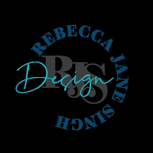 Rebecca Jane Singh Design