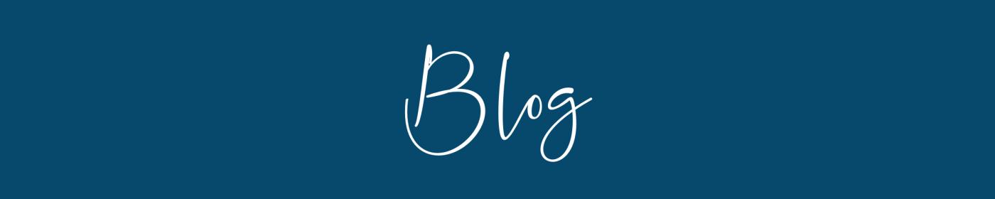 Visit Rebecca Jane Singh Design's Blog